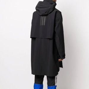 Adidas MYSHELTER Rain Rdy Parker